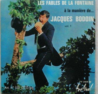 Oscommerceb - Jacques bodoin la table de multiplication ...