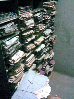 achat vente de vieux papiers documents philat lie gen ve et suisse romande. Black Bedroom Furniture Sets. Home Design Ideas